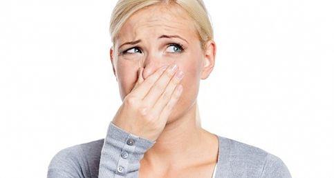 İşte vücudunuzun kötü kokmasına neden olan yiyecekler