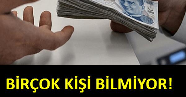 SGK'dan hastalara 24 ay maaş hakkı
