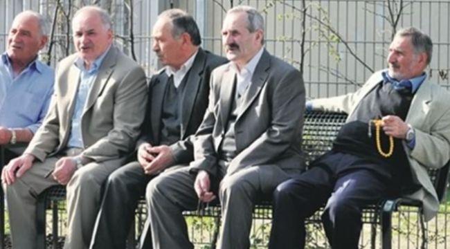 AKP'den emeklilikte yaşa takılanlara kötü haber