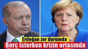 Almanya'da neler yaşandı ? Cumhuriyet'de şok analiz