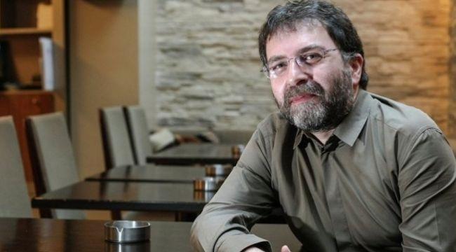 CHP İstanbul'u alamazsa AK Parti'yi Türkiye'de kimse yıkamaz