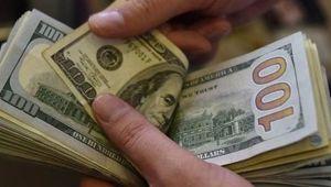 Dolar 1 yıl sonra 7.07 Merkez Bankası beklenti anketini yayınladı