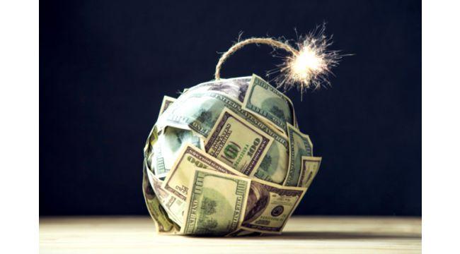 Dolar ve euro ne oldu? İşte günün dolar ve euro fiyatları