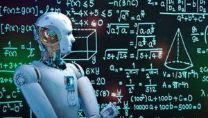 ESET'in yapay zekasında 'yapay' güvenlik riski oluştu