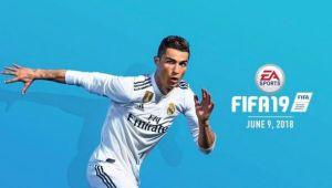 FIFA 19'un fiyatı dudak uçuklattı