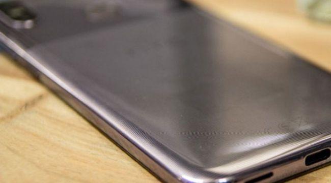 HTC U12 Life'ın özelliklerine göre fiyatı cep yakmıyor