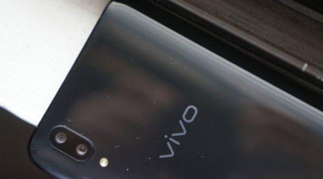 İşte Vivo V11 Pro hakkında merak edilen soruların cevabı
