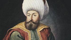 Osman Gazi kimdir? Osman Gazi'nin tarihteki yeri ve önemi