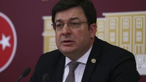 CHP'den gündemi sarsacak İnönü iddiası
