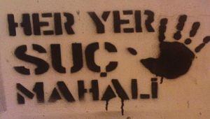 İzmir'de Din öğretmenine 6 öğrenciye cinsel istismardan dava