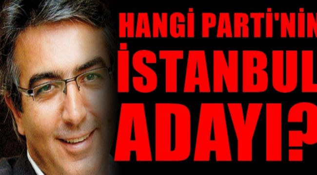 Siyasette Erkan Mumcu Depremi