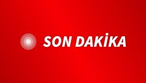 İşte CHP'nin Ankara adayı