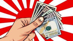 Dolar kurunda ciddi yükseliş! Dolar/TL ne kadar oldu? 1 dolar kaç lira oldu?