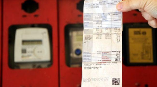 Elektrik indirimi 'yalan' çıktı: Para yine yandaşa akıyor