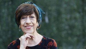SON DAKİKA: Ayşen Gruda hayatını kaybetti