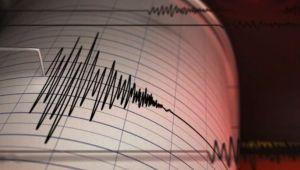 Son Depremler: Adana'da deprem oldu