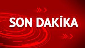 Fethullah Gülen Türkiye'ye mi getiriliyor? Resmî açıklama