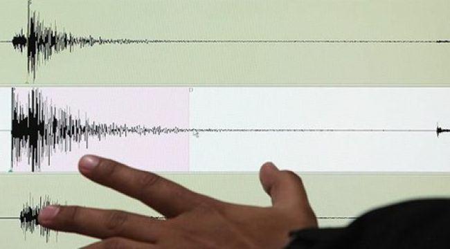 İstanbul'da 5.8'lik 'yavaş deprem' olmuş (Büyük depremi tetikler mi?)