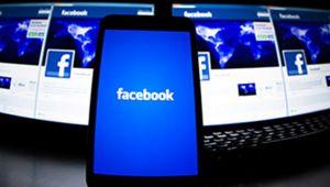 Facebook'tan erişim sorunu hakkında açıklama