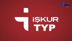 İŞKUR Aracılığıyla TYP ile Temizlik ve Çevre Düzenleme Personel Alımı Gerçekleştirecek! Başvuru Şartları ve Ekranı!