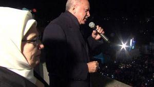 Cumhurbaşkanı Erdoğan'dan Ekrem İmamoğlu Talimatı