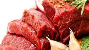 Et ve Tavuk Fiyatları Güncellendi