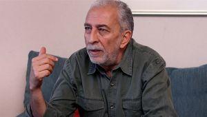 İstanbul ve Ankara için iddia: AKP ve MHP'den yeni hazırlık
