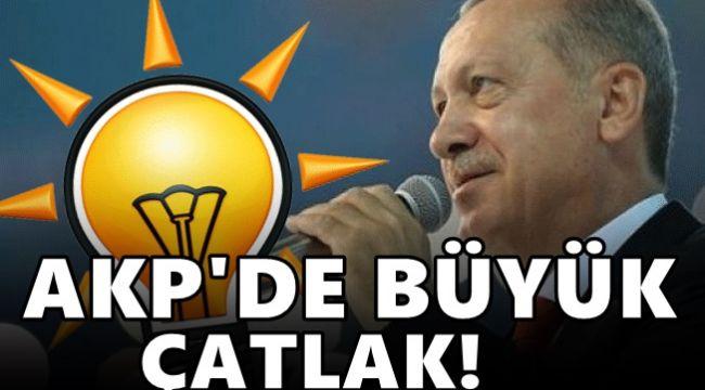 Kulis: YSK, AKP'yi ikiye böldü! 'İstifa etsinler'