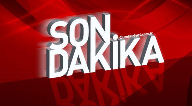 YSK İstanbul seçimini iptal etti