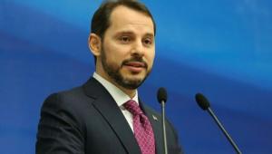 Hükümetten 9 günlük Kurban Bayramı tatili açıklaması