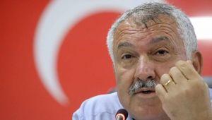 CHP'li belediyeden suya yüzde 20 indirim yapıldı
