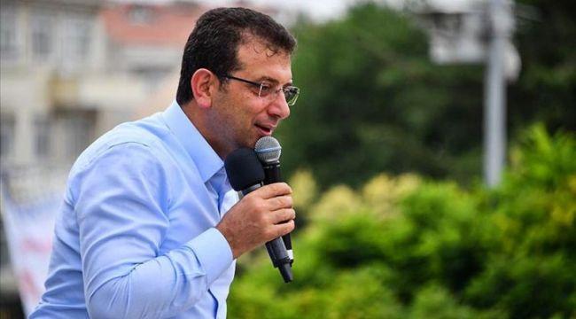 CHP'nin anketinden ne çıktı? Belediye başkanları ne durumda?
