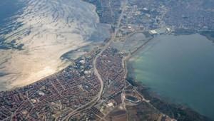 DHMİ, Kanal İstanbul görüşünü 'sehven hazırlandı' deyip olumluya çevirmiş