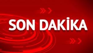 47 hasta Ankara'da karantinaya alınmıştı! Sağlık Bakanı Koca'dan flaş koronavirüs açıklaması