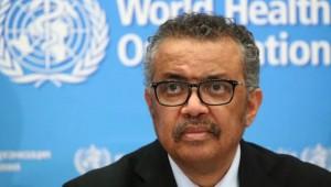 Dünya Sağlık Örgütü'nden korkutan koronavirüsü açıklaması