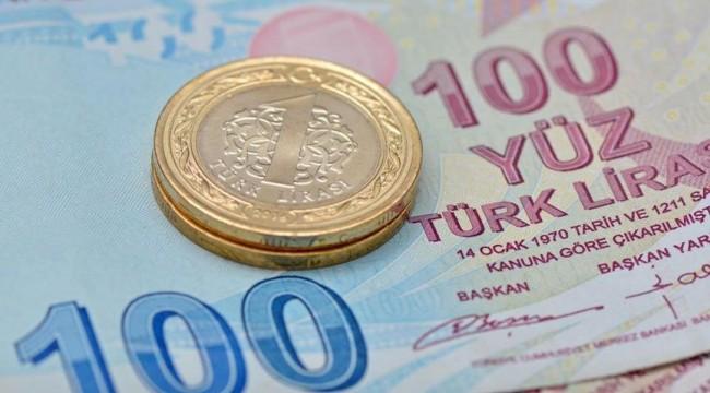 Emeklilere Kötü Haber: Türkiye Bankalar Birliği'nden emekliye promosyon açıklaması