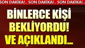 Sağlık Bakanlığı personel alımı ne zaman? Sağlık Bakanlığı atama kılavuzu yayında mı? ÖSYM Başkanı Aygün'den müjde!