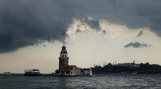 30 Mart Pazartesi (yarın) hava durumu nasıl olacak?