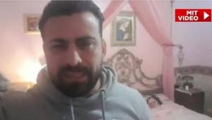 İtalya'da kız kardeşi karantinada ölen İtalyandan isyan çağrısı: Yardım edin