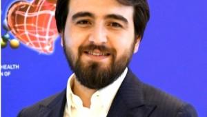 """Koronavirüse karşı """"Türk Işın Tedavisi"""" geliştirildi"""