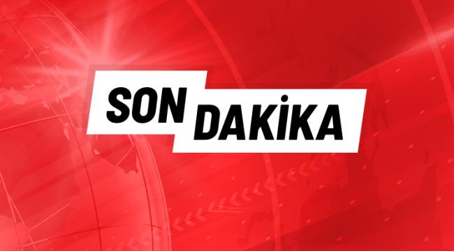 Son dakika: Sağlık Bakanı Fahrettin Koca açıkladı: 7 kişi daha koronavirüsten hayatını kaybetti