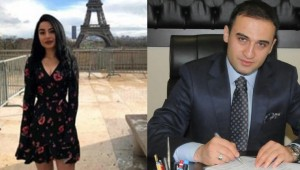 AKP'li meclis üyesi, Zeynep Şenpınar cinayetini meşrulaştırdı