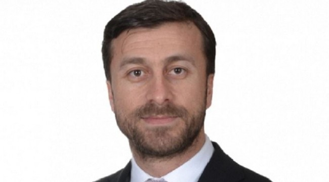 AKP'li meclis üyesinden CHP'li üyeye silahlı saldırı