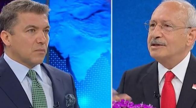 Davutoğlu ve Babacan'a kumpas kurmak istiyorlar