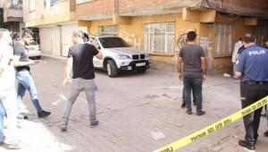 Diyarbakır'da hain saldırı… Bir polis memuru şehit oldu