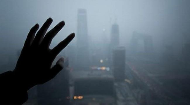 Çin alarma geçti! Koronavirüsün yeni türü endişesi