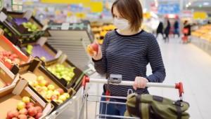 Marketlerdeki 'alışveriş arabaları' için önemli uyarı