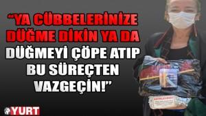 Baro başkanlarından Adalet Komisyonu'ndaki AKP ve MHP'li üyelere düğme ve cübbeli çağrı