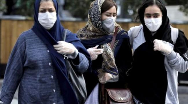 Çin'de görülen yeni virüs komşumuzda da çıktı