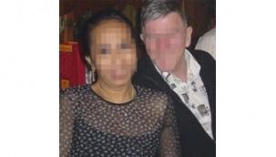 19 yıllık karısı erkek çıktı! Bakın nasıl oldu!